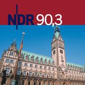 Podcast NDR 90,3 - Der Hamburg-Kommentar