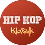 Radio OpenFM - Hip-Hop Klasyk