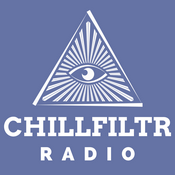 Radio CHILLFILTR