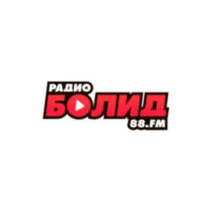 Radio Radio Bolid