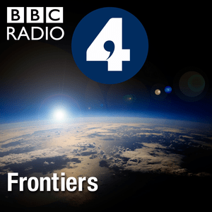 Podcast Frontiers