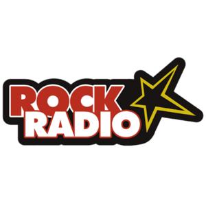 Radio Rock Rádio