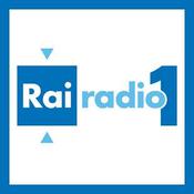 Podcast RAI 1 - Questione di borsa