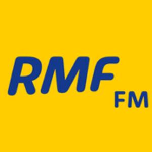 Radio RMF FM
