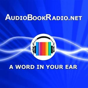 Radio Audio Book Radio