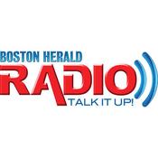 Podcast Boston Herald Podcast