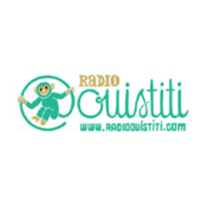 Radio Radio Ouistiti