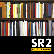 Podcast SR 2 - Fragen an den Autor