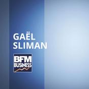 Podcast BFM - L'édito de Gaël Sliman
