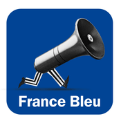 Podcast France Bleu Gascogne - Callejon