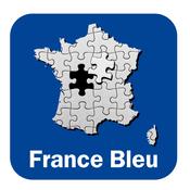 Podcast France Bleu Limousin - Les derniéres nouvelles du Limousin