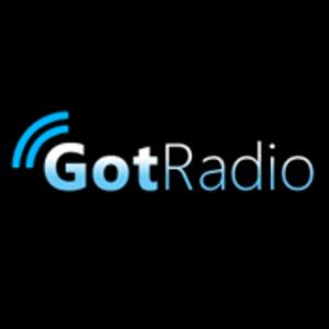 Radio GotRadio - Hip Hop Stop