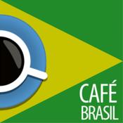 Podcast Café Brasil Podcast