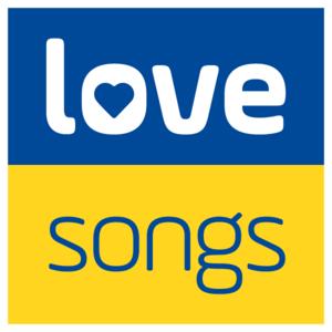 ANTENNE BAYERN - Lovesongs