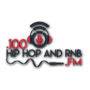 Radio 100 Hip Hop and RNB.FM