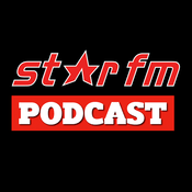 Podcast STAR FM Podcast Nürnberg