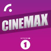Podcast Antena 1 - CINEMAX