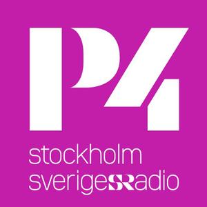 P4 Stockholm