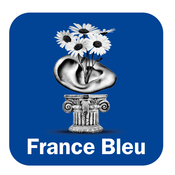 Podcast France Bleu Touraine - les Experts du bricolage