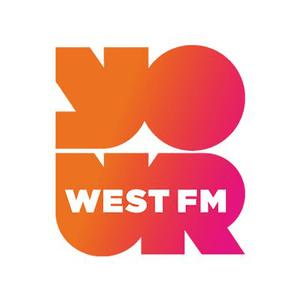 Radio West FM