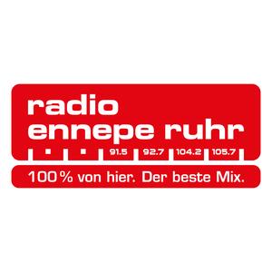 Radio Ennepe Ruhr