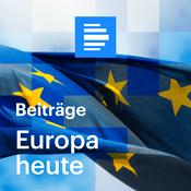 Podcast Europa heute - Deutschlandfunk