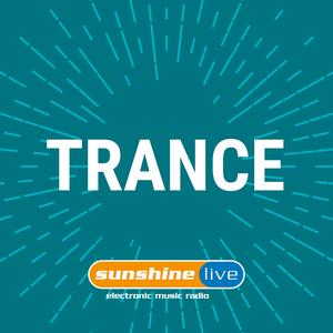 Radio sunshine live - Trance