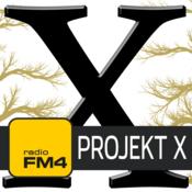 Podcast Projekt X