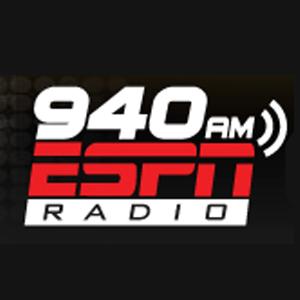 Radio KFIG - 940 AM ESPN Radio