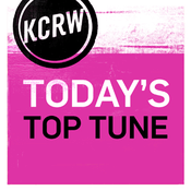 Podcast KCRW Today's Top Tune