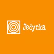 Radio Jedynka - Polskie Radio Program 1