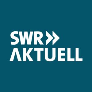 SWR Aktuell