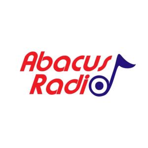 Abacus Jazz