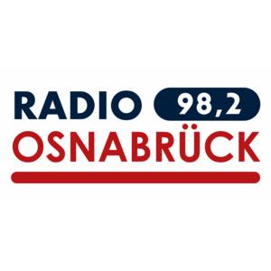 Radio Radio Osnabrück Emsland