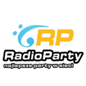 Radio RadioParty Vocal Trance