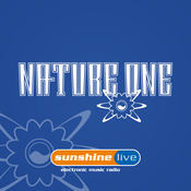 Radio sunshine live - Nature One