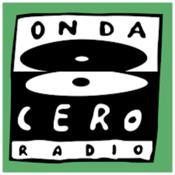 Podcast ONDA CERO - Almería en la onda