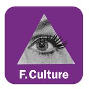 Podcast France Culture  -  DIVERS ASPECTS DE LA PENSEE CONTEMPORAINE