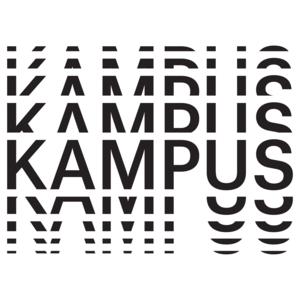Radio Radio Kampus 97,1 FM