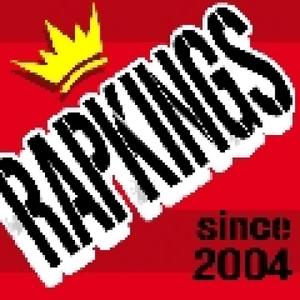 Radio RAPKINGS