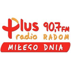 Radio Radio Plus Radom