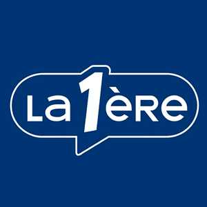 RTBF La Première