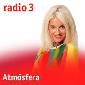 Podcast Atmósfera