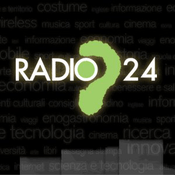 Podcast Radio 24 - Europa 24