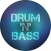 OpenFM - Drum'n'Bass
