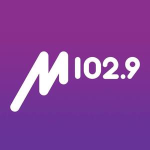Radio M102.9