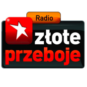 Radio Złote Przeboje