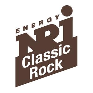 Radio ENERGY Classic Rock