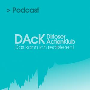 Podcast DAcK - Dirloser ActienKlub