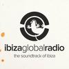 Ibiza Global Radio